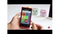 Tổng hợp mẹo vặt, ứng dụng dành cho Windows Phone 8 - Phần 2 - CellphoneS