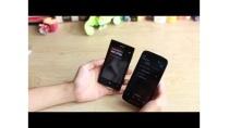 Lumia 520 - Đánh giá chi tiết Lumia 520 - CellphoneS