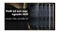 So sánh chi tiết Điện thoại Nokia 3200 với Nokia 6 | Thegioididong.com
