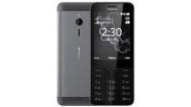 Điện thoại Nokia cũ giá rẻ, có bán trả góp, bảo hành 1 đổi 1