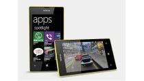 Nokia Lumia 520 chú dế đủ màu Sắc Trẻ Trung Năng Động Hàng SIêu Đẹp