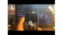 Video hướng dẫn resest mật khẩu cho nokia lumia 520