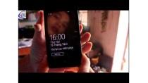 Phá mở khóa điện thoại Lumia đơn giản II How To Unlock Nokia Lumia