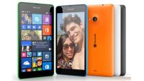 Điện thoại Microsoft Lumia 535 có giá khoảng 3,2 triệu đồng - PC ...