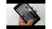 Thay Mic Lumia 535, Sửa Điện thoại Microsoft Lumia 535 RM-1089 Hỏng Mic