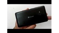 Sửa Chữa Lumia 535, Sửa Điện thoại Microsoft Lumia 535 RM-1089 Hỏng Nhanh Chất Lượng