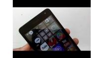 Thay Chân Sạc Lumia 535, Chân Sạc Điện thoại Microsoft Lumia 535 RM-1089 Thay Nhanh Lấy Ngay