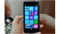 Ảnh thực tế Lumia 535 giá 2,7 triệu đồng - Điện thoại - Zing.vn