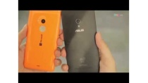 Zing Công Nghệ: So sánh nhanh Asus Zenfone 5 vs Microsoft Lumia 535
