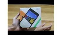 Tinhte.vn - Đập hộp Lumia 535