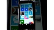 Cách xóa số điện thoại danh bạ Windows Phone Lumia 535