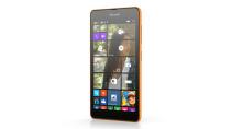 Đánh giá Microsoft Lumia 535 | Hoàng Hà Mobile