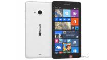Điện Thoại Microsoft Lumia 535 (Công ty)