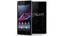 Thay màn hình Sony Xperia Z1/ Z1S nhanh chóng, uy tín tại Viettopcare