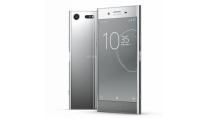 Sony Xperia XZ Premium Xách Tay Chính Hãng Cũ 99% giá rẻ