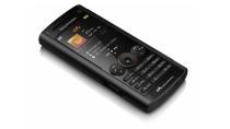 Những mẫu điện thoại sony ericsson đời cũ đáng để sở hữu