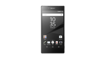 Điện thoại Sony Xperia Z5 Premium giá rẻ nhất tại Hà Nội, HCM và Đà Nẵng