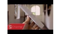 Mở hộp Xperia Z Ultra bản thương mại: Vài cảm nhận về thiết kế, màn hình, phần mềm... - CellphoneS