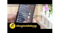 Đánh Giá Xperia Z1 | www.thegioididong.com