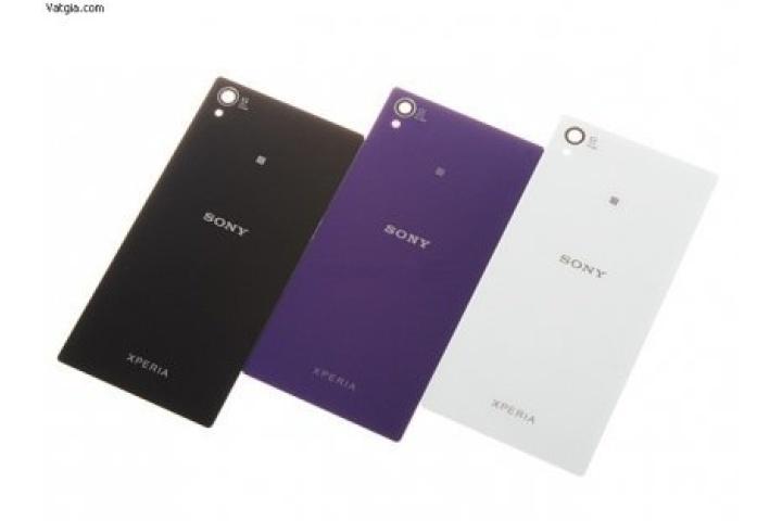 Điện thoại sony xperia z1 quốc tế c6903 chính hãng mới bảo hành 1 ...