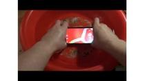 Sony Xperia Z1 C6903 Test 4