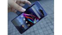 Sony Xperia Z1 Nhật 32GB - Xách Tay | Viettablet.com