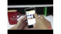 Schannel - Xperia Z1 Android 4.3: Điểm lại những nâng cấp nổi bật - CellphoneS