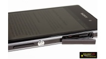 Địa chỉ Bán Sony Xperia Z(C6902)chính hãng(brand new)