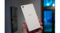 Sony Xperia Z1 chính hãng giảm thêm 1 triệu đồng - Điện thoại - Zing.vn