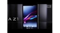 ducminhmobile giới thiệu Sony Xperia Z1 4G LTE C6903