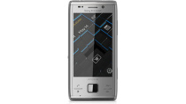 Điện thoại Sony Ericsson XPERIA X2
