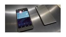 Chân dung Sony Xperia X2: thiết kế, cấu hình, giá bán và ngày ra mắt ...