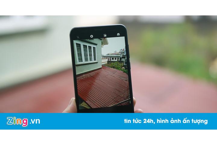 Điện thoại Huawei Y7 Pro (2018) cũ giá rẻ, có trả góp