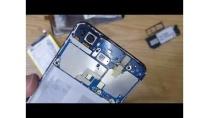 Sửa Huawei Y7 Pro 2018 LDN LX2, Sửa Chữa Điện Thoại Huawei Y7 Pro 2018 Tư Vấn 02466750999