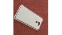 Huawei Y7 Prime - Ốp lưng điện thoại nhựa dẻo TPU chống trơn