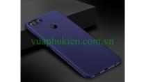 Ốp lưng Huawei Y7 Pro 2018 dẻo mỏng chính hãng Superthin