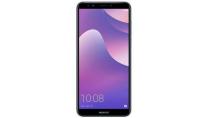 Điện Thoại Huawei Y7 Pro 2018 Xanh Giá Rẻ