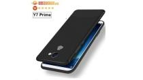 sunsets.vn: Ốp lưng Huawei Y7 Prime - CBH07 | Sendo.vn