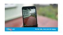 Huawei Y7 Pro: Điểm nhấn camera - Công nghệ - Zing.vn