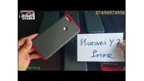 Siêu phẩm Ốp lưng Huawei Y7 Prime giá siêu rẻ đây a.e ạ