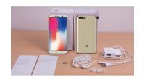 Đánh giá smartphone giá rẻ Huawei Y6 Prime 2018
