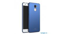 Ốp lưng, bao da, dán màn hình & phụ kiện Huawei Y7 Prime - Bengo.vn