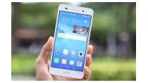 Thay màn hình, mặt kính cảm ứng Huawei Y6 II, Prime 2018 giá rẻ