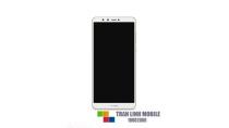 Thay màn hình điện thoại Huawei Y9 2018 tại Hải Phòng | Trần Linh Mobile