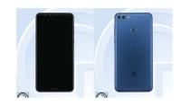 Điện thoại Huawei Y9 2018 đã được ấn định ngày ra mắt chính thức ...