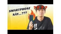 ĐÂY LÀ SMARTPHONE