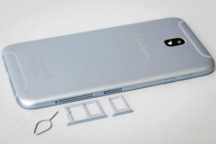 Cung Cấp video Solution Fix Touch Not Work Samsung J7 Pro J730G