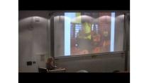 Julia Sallabank, Language ideologies, practices and policies in New Caledonia, SOAS
