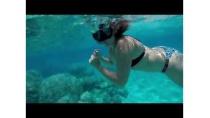 Road Trip in New Caledonia - Réaliser un rêve - GoProHero5