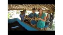 VLOG : New Caledonia & Vanuatu